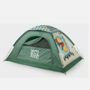 Camping Tent for Sale in Huntington Beach, CA