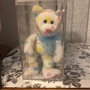 Ty Beanie Baby for Sale in Lakeland, FL