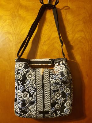 Vera Bradley purse for Sale in Trenton, NJ