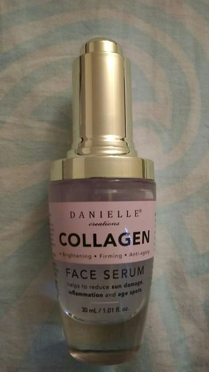 Collagen Face serum for Sale in Bellevue, WA