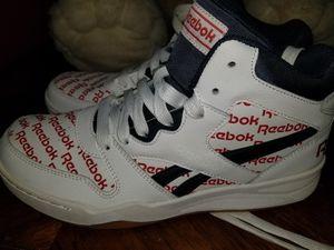 New Reebok shoes size 6 for Sale in Mt. Juliet, TN
