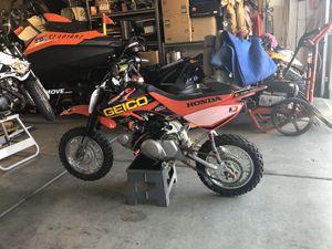 Crf50 for Sale in Rio Vista, CA