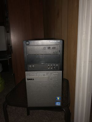 Budget Gaming PC for Sale in Manassas Park, VA