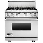 Viking Appliance package: Range, Fridge, Hood and Dishwasher for Sale in Livermore, CA