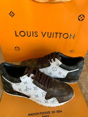 LOUIS VUITTON SHOES for Sale in Boca Raton, FL