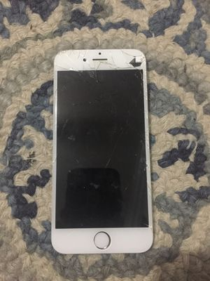 iPhone 6 screen replacement for Sale in Boiling Springs, SC