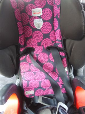 Britax Pinnacle car seat for Sale in Westminster, CA