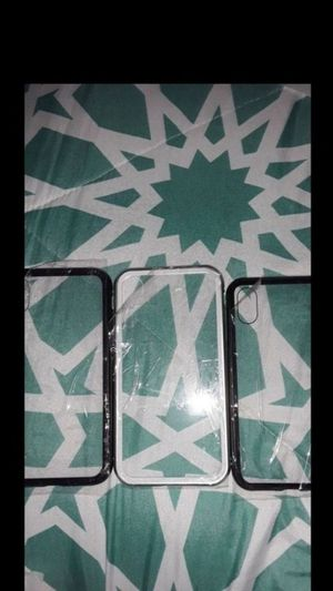 Magnetic iphone case for Sale in Escondido, CA