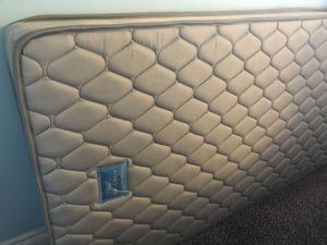 Mattress- Linenspa for Sale in Claremont, CA