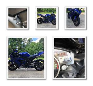 2005 Yamaha YZF@R $800 for Sale in San Diego, CA