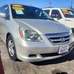 🎄Fácil De Llevar/Odyssey_2007🎁 for Sale in El Segundo, CA