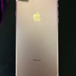 iPhone 7 Plus for Sale in Riverside, CA