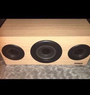 Bluetooth Speaker for Sale in Forest Park, GA