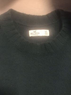 Hollister and Target shirts for Sale in Cary, IL