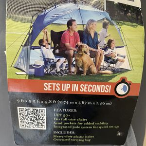 Sport Shelter for Sale in Tacoma, WA