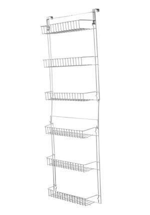 Hanging rack for kitchen or workshop for Sale in Santa Monica, CA