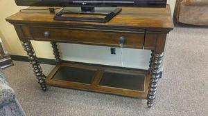 Brand new Console desk for Sale in Portland, OR