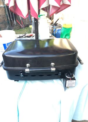 Low flow RV Grill for Sale in Kenmore, WA
