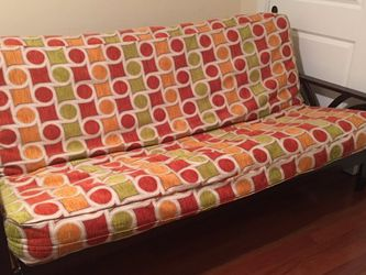 Futon Bed for Sale in Tigard,  OR