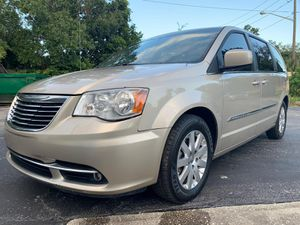 Chrysler Town&Country for Sale in Orlando, FL