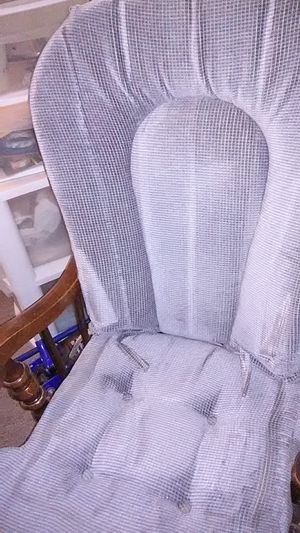 Rocking chair for Sale in US
