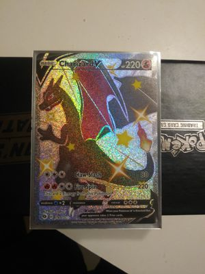 Pokemon Cards for Sale in Romulus, MI