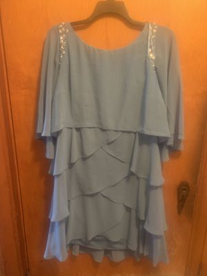 Women's dress size 16 for Sale in Chicago, IL