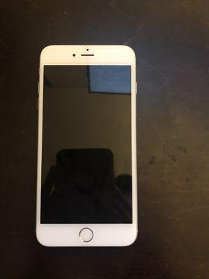 iPhone 6S Plus - Unlocked - 16GB for Sale in Oak Park, IL
