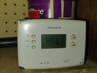 Home Thermostat for Sale in White Plains,  NY