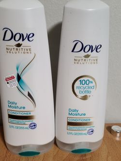 Dove Conditioners for Sale in Daly City,  CA