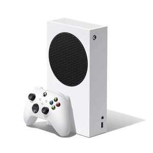 Xbox Series S for Sale in Miami, FL