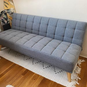 "65"" Futon for Sale in San Diego, CA"