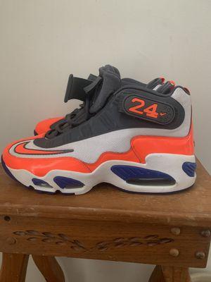 Nike shoe size 12 for Sale in Mount Laurel Township, NJ
