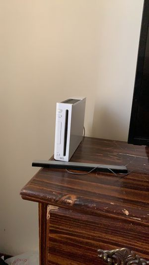 Wii for Sale in Grand Island, NE