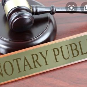 Notary By Sandra for Sale in Orlando, FL