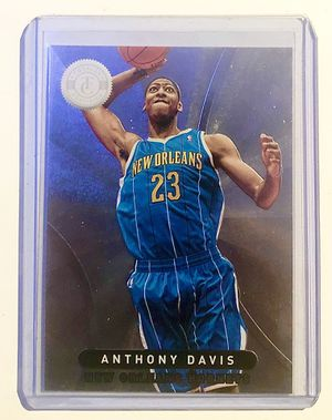 NBA Panini Anthony David Rookie Lot for Sale in Garden Grove, CA