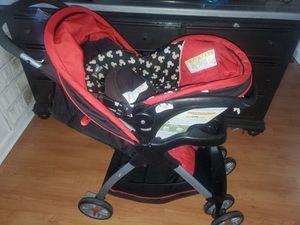 Baby Stroller for Sale in Pompano Beach, FL