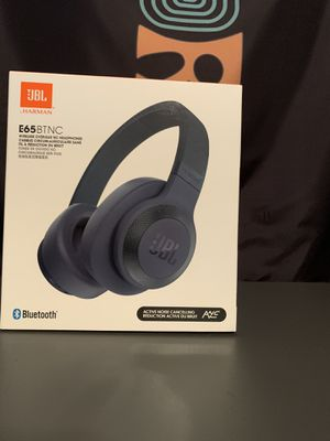 Wireless JBL headphones for Sale in Lewis Center, OH
