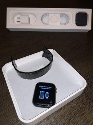 Apple Watch Series 4, 44mm for Sale in Oceanside, CA