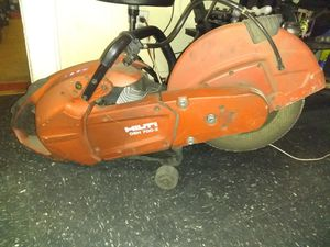Hilti dsh 700-x for Sale in South Gate, CA