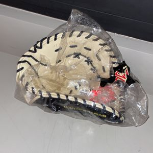 "All Star System 7 Baseball Glove 13"" for Sale in Roseville, CA"