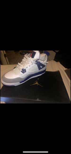 Jordan's for Sale in Indianapolis, IN