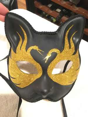 Mask for Sale in US