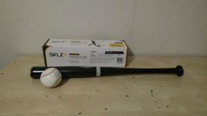 Baseball supplies for Sale in Phoenix, AZ