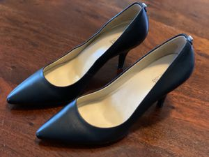 Michael Kors heels for Sale in Jacksonville, FL