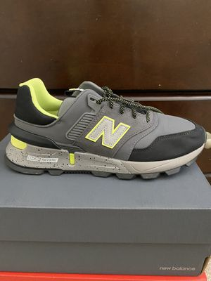 New Balance 997 Sport (Size 10) for Sale in Laurel, MD