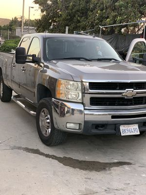 Diesel trucks for Sale in San Diego, CA