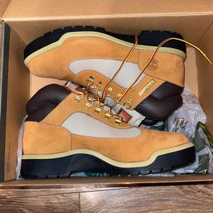 Timberland Boots for Sale in Wilmington, DE
