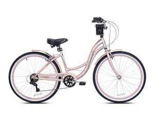 Brand New Cruiser Women's Bike- Located in Forney for Sale in Heath, TX