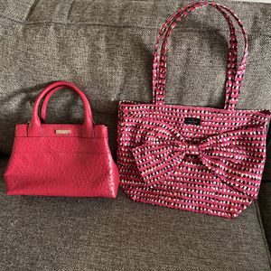 Kate Spade purses for Sale in Newberg, OR